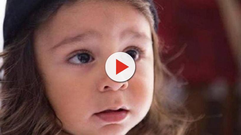 Pai mata filho de 4 anos de idade após não aceitar fim do relacionamento