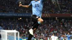 La historia y la consolidación de la Selección de Uruguay en el siglo XXI
