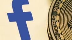 Facebook oficializa sua entrada no mercado financeiro virtual com criação de moeda