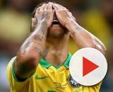Brasile-Venezuela 0-0, disperazione verdeoro per una gara assolutamente stregata