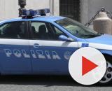 Caserta, militare si barrica in un bar e minaccia di fare una strage: spara dei colpi, conflitto a fuoco con Polizia
