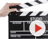 Casting per un nuovo film e per un cortometraggio