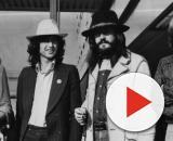 Led Zeppelin e Facebook: il caso della copertina censurata di Houses of the Holy