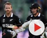 New Zealand vs South Africa, World Cup 2019 live streaming on PTV Sports in Pakistan (Image via Hotstar.com screencap)