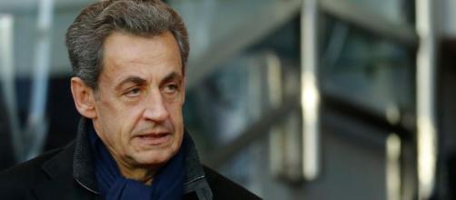 Affaire des écoutes : Nicolas Sarkozy à nouveau rattrapé par la justice