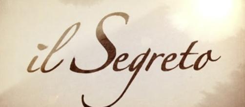 Anticipazioni Il Segreto: un nuovo amore per Elsa?