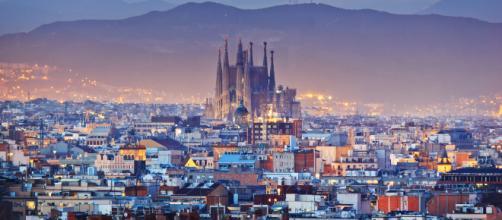 Cisco Live, perché la scelta di Barcellona » inno3 - inno3.it