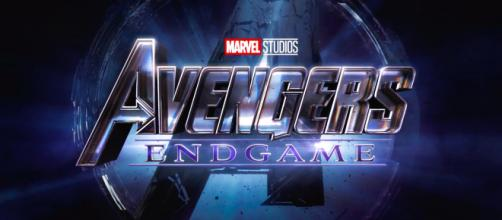 Avengers: Endgame torna nei cinema USA. foto - drcommodore.it