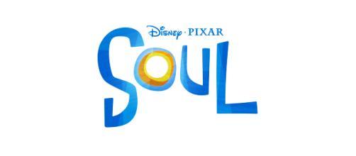 """Il nuovo film """"Soul"""" arriverà al cinema la prossima estate"""