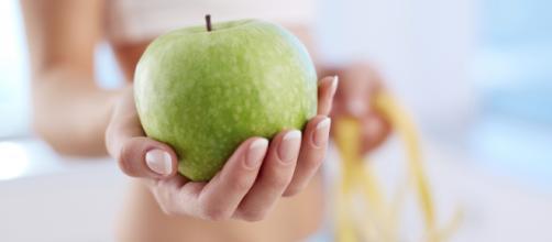 Las dietas para deportistas deben ser equilibradas. - siken.es