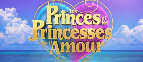 Les Princes et Princesses de l'amour : les nouvelles révélations d ... - star24.tv