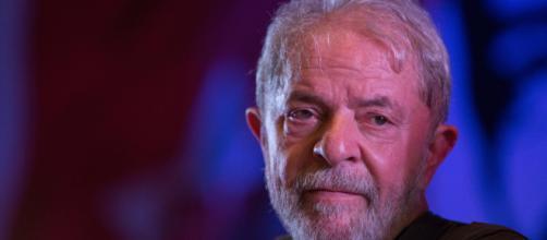 Lula diz que Moro e Dallagnol ainda vão sangrar 90 dias. (Arquivo Blasting News)