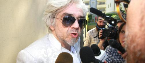 Morgan sloggiato dalla casa di Monza: ' È un problema pubblico'