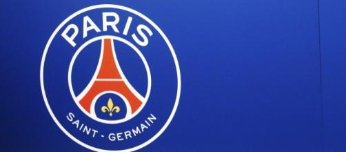 PSG : Ventes aux enchères au profit de la fondation Paris Saint ... - football365.fr