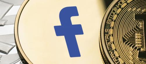 Rede social Facebook vai criar padrão monetário virtual com a Libra. (Arquivo Blasting News)