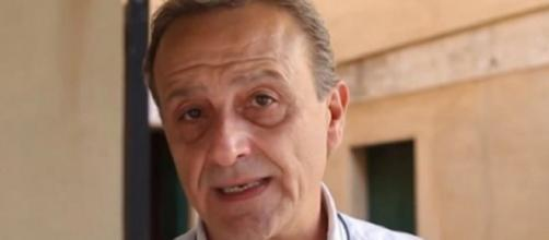Trapani Calcio, il sindaco Tranchida: 'Basta giocare a Risiko, via ad azioni legali'