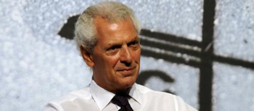 Tronchetti Provera paragona Conte a Mourinho - spaziocalcio.it