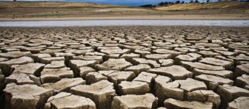 Un quinto dell'Italia è a rischio desertificazione, anche l'UE