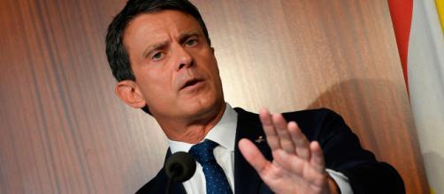 Valls seguirá en la oposición y crítica a Ciudadanos