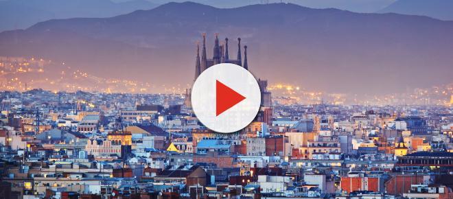 Barcellona: una città divertente, patria di Gaudì, del buon cibo e che sa sempre innovarsi