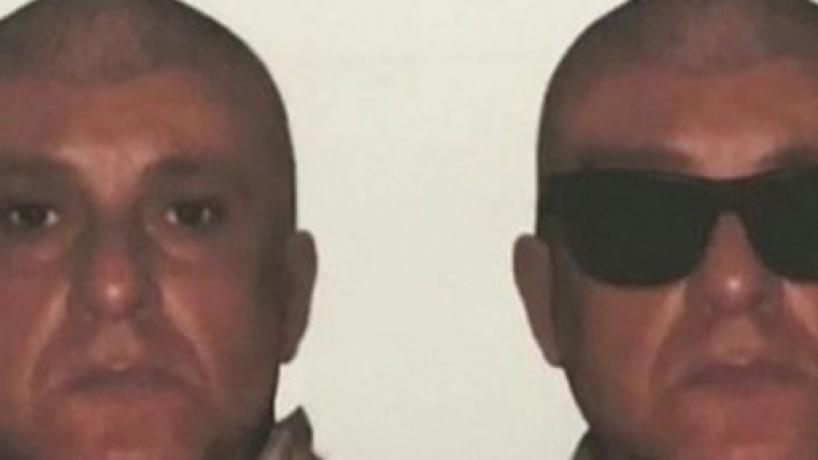 Polícia procura assassino de Rafael Miguel em Goiás, Minas Gerais e Espírito Santo