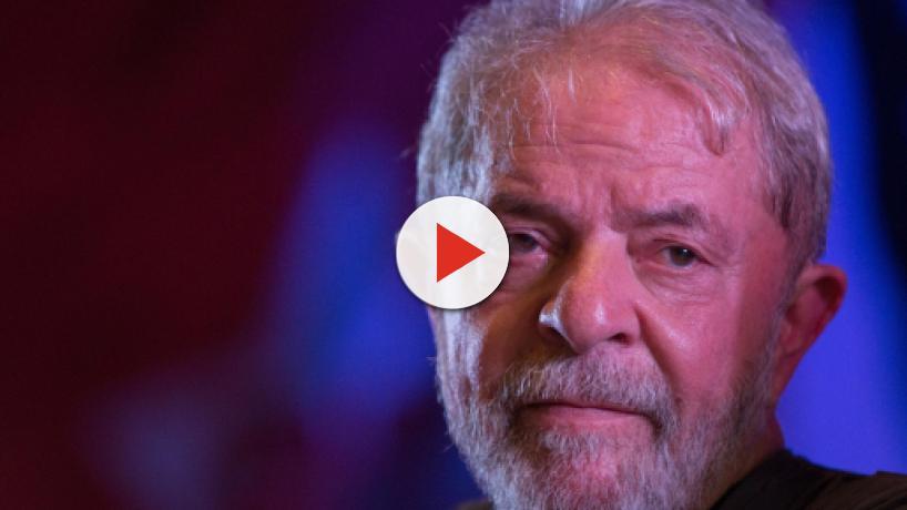Lula fala sobre situação de Moro e Dallagnol: 'eles vão sangrar 90 dias'