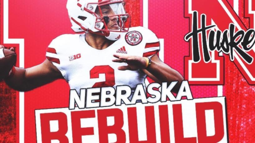 Nebraska football: Elkhorn South's Prochazka ranked among top prospects in the country