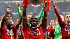 Ligue des Champions : Avec 6 titres, Liverpool est le 3e club le plus couronné en C1