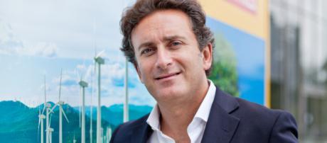 Alejandro Agag se codea en el Festival de Cannes con las estrellas