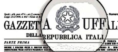 Concorsi Avvocatura dello Stato e Ministeri: invio domande entro giugno 2019