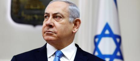 Israeli Elections: Benjamin Netanyahu Likely to Win New Term ... - nationalreview.com