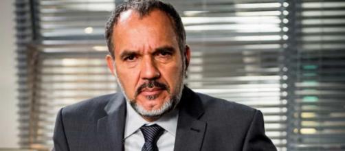Ator Humberto Martins vive futuro incerto na Globo. (Arquivo Blasting News)