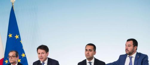 Governo, M5S e Lega si 'litigano' Tria