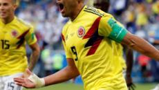 El renacer de la Selección de Colombia tras los fracasos en los años 90