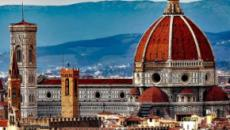 5 unusual places to go to in Florence, Italy