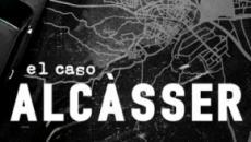El estreno de Netflix sobre el caso Alcàsser y las malas prácticas de los medios
