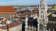 5 weird and wonderful places to visit in Munich, Germany