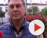 Antonio Rivera, hermano de Paquirri, desmiente la historia de amor de Isabel Pantoja