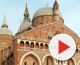 Basilica di Sant'Antonio di Padova, festa il 22 Giugno per trovare marito e moglie