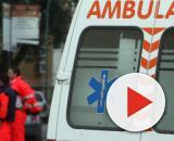 Lecce, giovane 20enne trovato senza vita in un maneggio a Porto Cesareo: forse suicidio