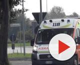 Torino, incidente a Villarbasse: madre investe la figlia nel cortile di casa con l'auto, la piccola è morta