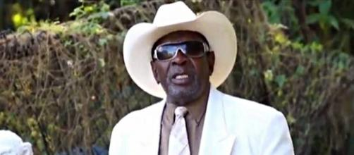 'Hell To Da Naw' singer's death has been confirmed by family members. - [Image source: Bishop Bullwinkle / YouTube screencap]
