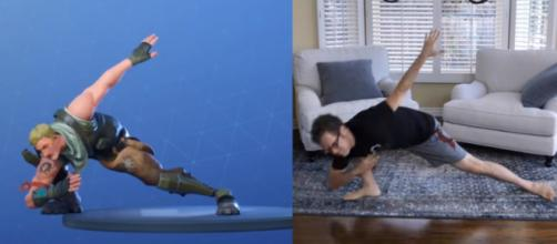 Jack did it first. [Image source: jacksfilms/YouTube]