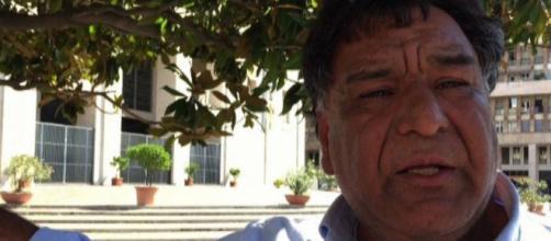 Luciano Casamonica chiede i danni a Matteo Salvini