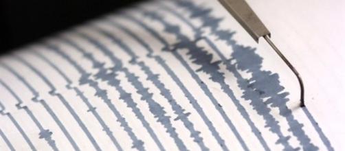 Terremoto di magnitudo 3.3 in Calabria, 20 giugno 2019
