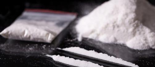 Trafic de cocaïne depuis l'Algérie: quatre Algériens condamnés en ... - observalgerie.com