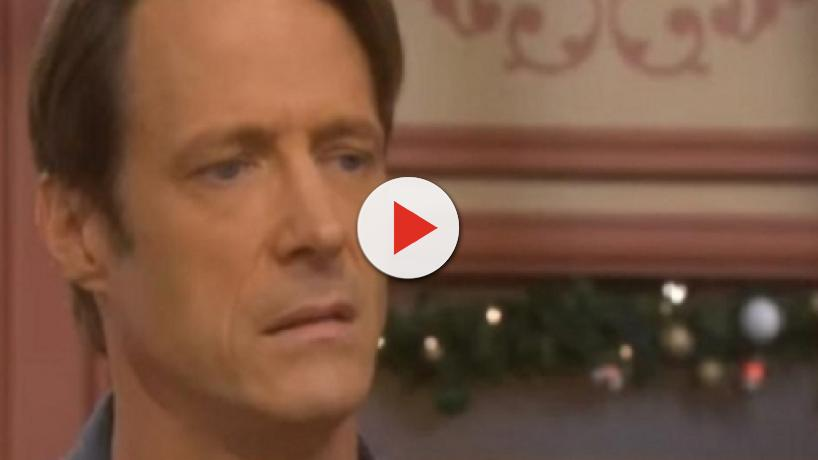 'Days of Our Lives' spoilers: Jennifer pushes Jack, Jack risks tumor from memory serum