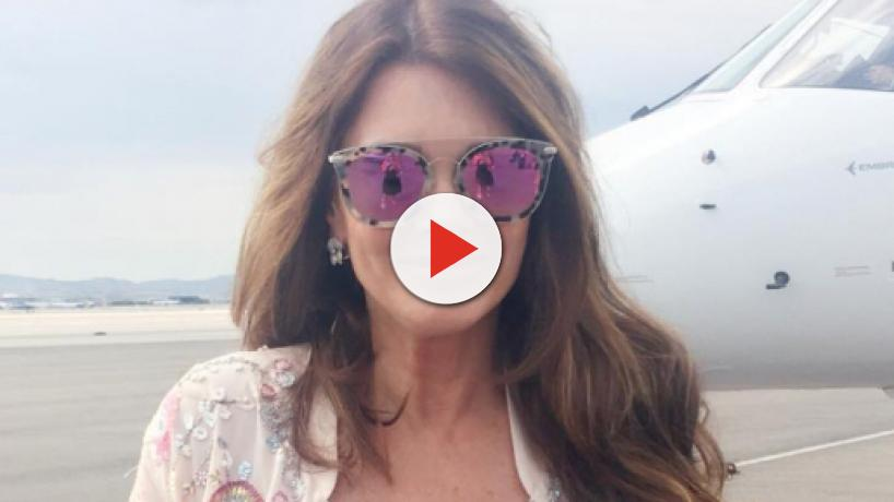 Lisa Vanderpump will reportedly not attend Jax Taylor and Brittany Cartwright's wedding