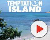 Anticipazioni Temptation Island: una coppia si lascia nella prima puntata