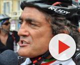 Claudio Chiappucci: 'Secondo me Nibali proverà a vincere il Tour'